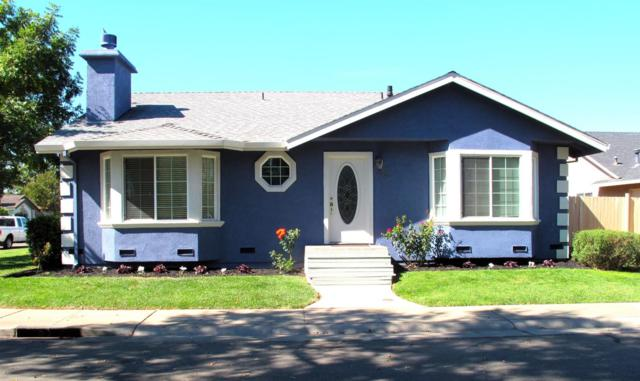874 Wristen Way, Galt, CA 95632 (MLS #18069617) :: NewVision Realty Group