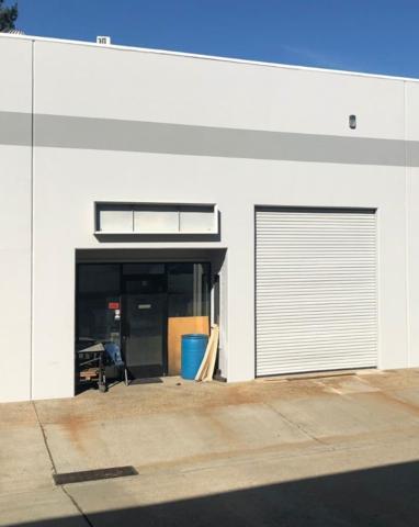 3444-#Q Swetzer Road, Loomis, CA 95650 (MLS #18069632) :: The Merlino Home Team