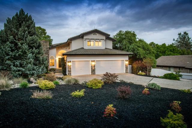 1515 Ridgeview Circle, Auburn, CA 95603 (MLS #18069639) :: NewVision Realty Group