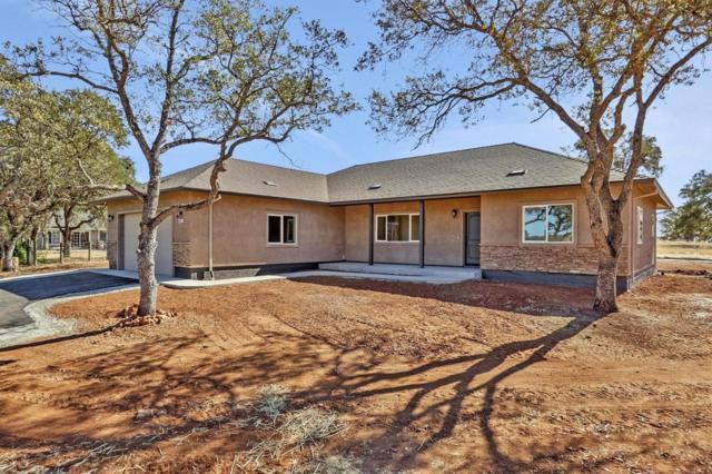 8548 Mcatee, Valley Springs, CA 95252 (MLS #18069647) :: The Merlino Home Team