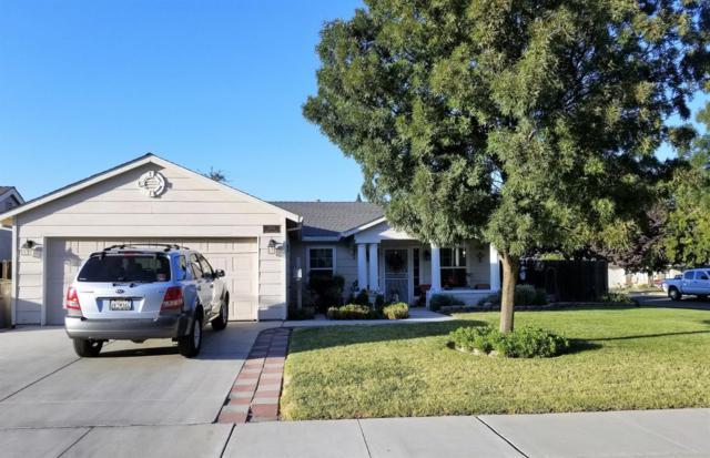 2104 Santa Rita Street, Dos Palos, CA 93620 (MLS #18069650) :: NewVision Realty Group