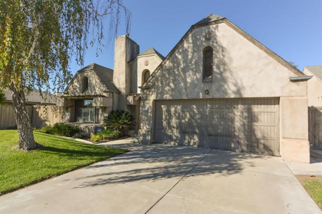 1219 Locust Avenue, Manteca, CA 95337 (MLS #18069656) :: NewVision Realty Group