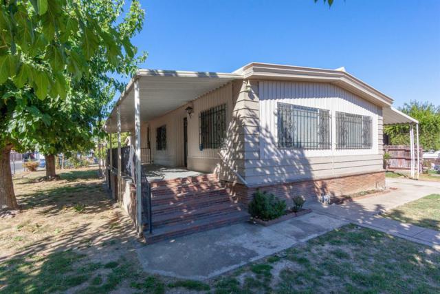 6625 Birnam, Rio Linda, CA 95673 (MLS #18069661) :: Heidi Phong Real Estate Team