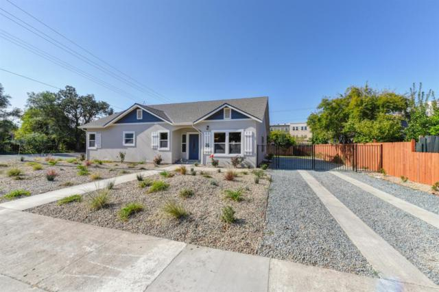 448 5Th. Street, Galt, CA 95632 (MLS #18069703) :: Heidi Phong Real Estate Team