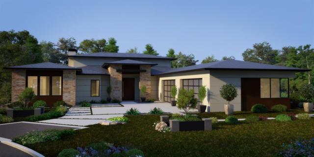 8137 Joe Rodgers Road, Granite Bay, CA 95746 (MLS #18069744) :: Keller Williams Realty - Joanie Cowan