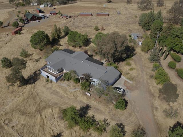 8051 Camp Far West Road, Wheatland, CA 95692 (MLS #18069772) :: The MacDonald Group at PMZ Real Estate