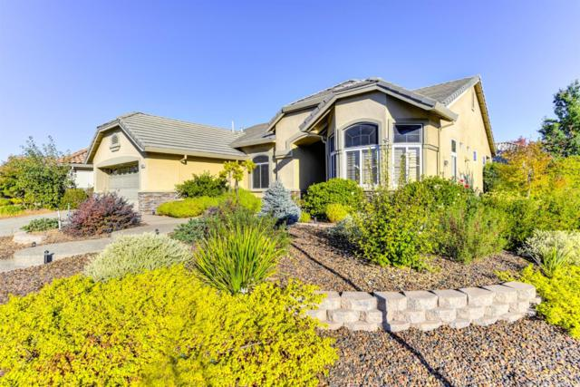 4635 Wanderlust Loop, Roseville, CA 95747 (MLS #18069776) :: Dominic Brandon and Team