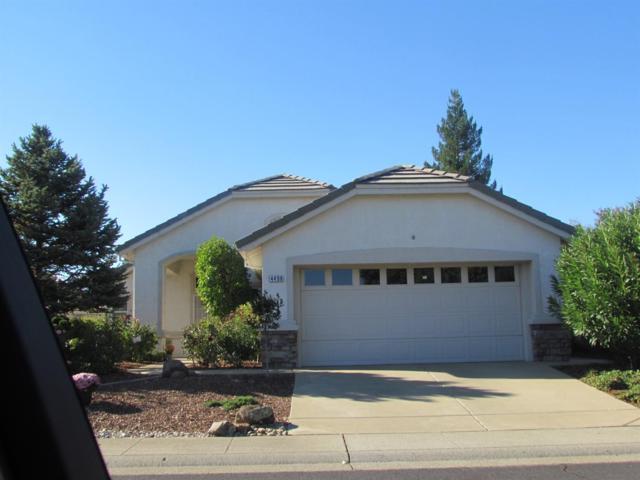 4498 Wanderlust Loop, Roseville, CA 95747 (MLS #18069788) :: The Del Real Group