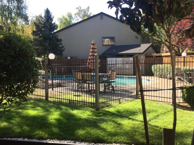 780 Dorothy Way, Auburn, CA 95603 (MLS #18069789) :: Keller Williams - Rachel Adams Group