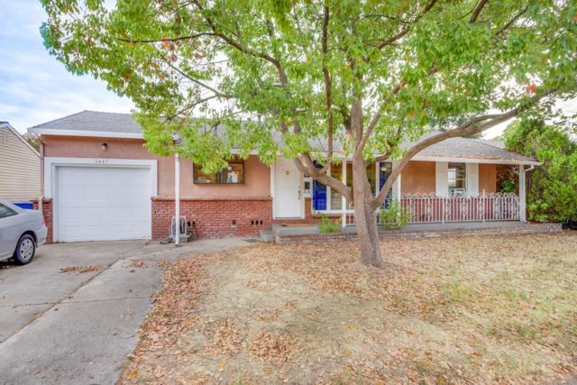 3447 55th Street, Sacramento, CA 95820 (MLS #18069799) :: The MacDonald Group at PMZ Real Estate