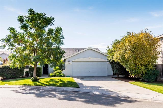 706 Rich Court, Wheatland, CA 95692 (MLS #18069815) :: The Del Real Group