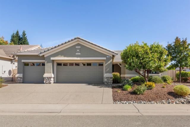 1705 Glenbrook Lane, Lincoln, CA 95648 (MLS #18069819) :: Heidi Phong Real Estate Team