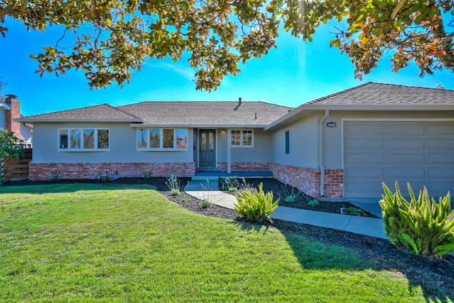38405 Granville Drive, Fremont, CA 94536 (MLS #18069838) :: Heidi Phong Real Estate Team