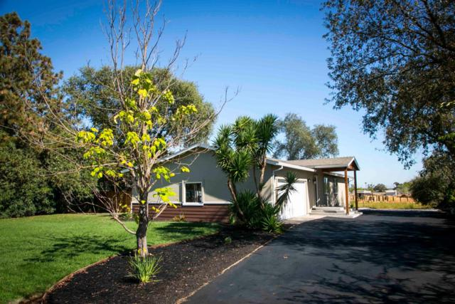 6720 22nd Street, Rio Linda, CA 95673 (MLS #18069853) :: The Del Real Group