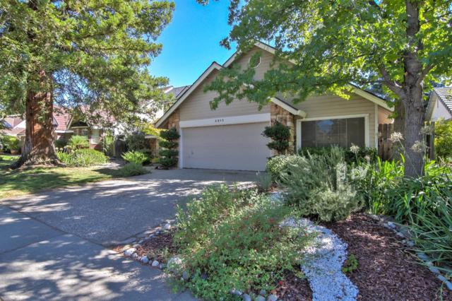 5213 Fairway Court, Rocklin, CA 95677 (MLS #18069900) :: The Del Real Group