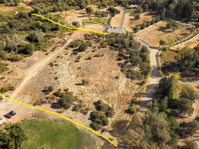 1300 Sierra Oaks Circle, Newcastle, CA 95658 (MLS #18069923) :: NewVision Realty Group