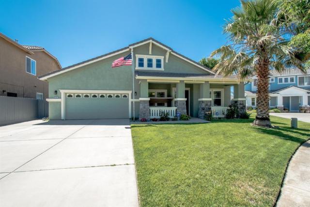 3751 Summerdale Avenue, Turlock, CA 95382 (MLS #18069938) :: The MacDonald Group at PMZ Real Estate