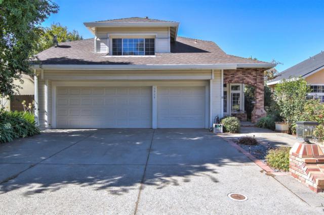 5928 Pebble Creek Drive, Rocklin, CA 95765 (MLS #18069947) :: Dominic Brandon and Team