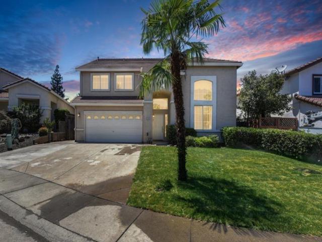 5506 Sage Drive, Rocklin, CA 95765 (MLS #18069990) :: Heidi Phong Real Estate Team