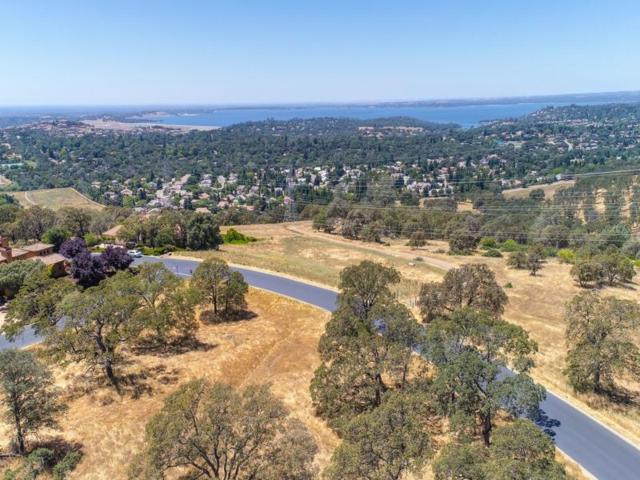 5079 Breese Circle, El Dorado Hills, CA 95762 (MLS #18070014) :: The Del Real Group