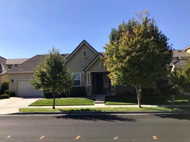 2004 Sander Street, Woodland, CA 95776 (MLS #18070045) :: The Del Real Group