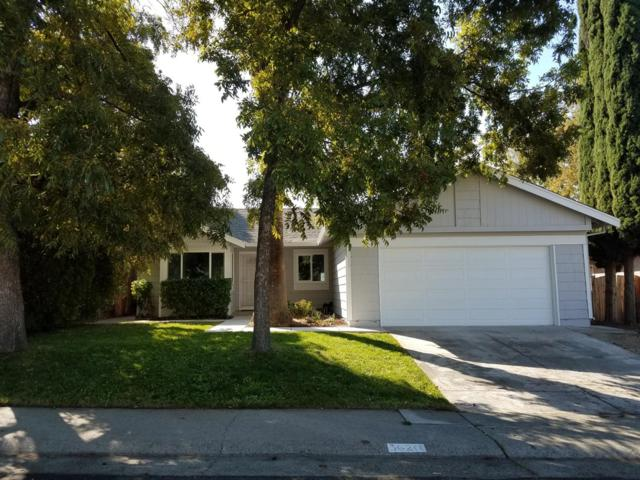 3620 Kodiak Way, Antelope, CA 95843 (MLS #18070066) :: Keller Williams - Rachel Adams Group