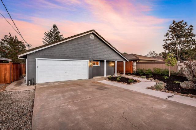4252 Walali Way, Fair Oaks, CA 95628 (MLS #18070096) :: Keller Williams Realty - Joanie Cowan