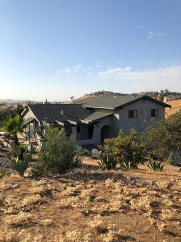 9206 Banderilla Drive, La Grange Unincorp, CA 95329 (MLS #18070099) :: REMAX Executive