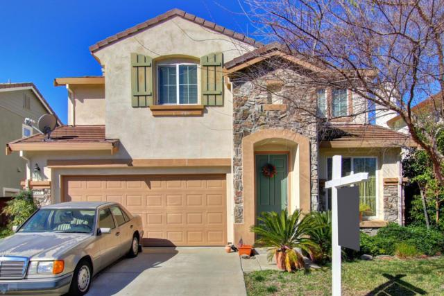 206 Muckross Abbey Court, Lincoln, CA 95648 (MLS #18070112) :: Dominic Brandon and Team