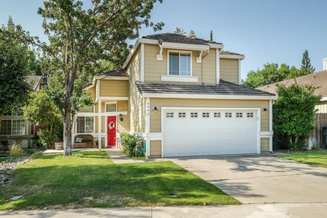 4942 Chelsea Glen Court, Antelope, CA 95843 (MLS #18070120) :: Keller Williams - Rachel Adams Group