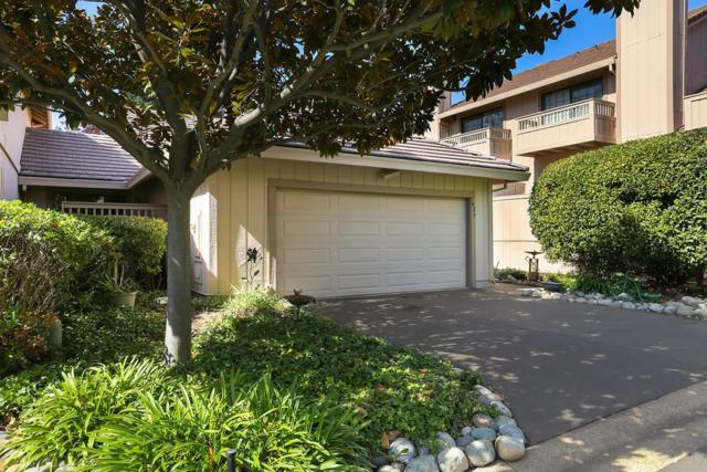 7425 Silver Birch Place, Citrus Heights, CA 95610 (MLS #18070145) :: Keller Williams Realty - Joanie Cowan