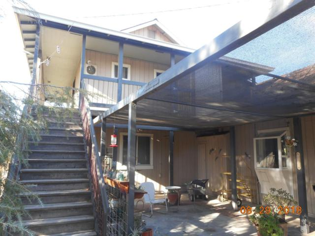 9015 Bell Drive, Atwater, CA 95301 (MLS #18070191) :: The Del Real Group