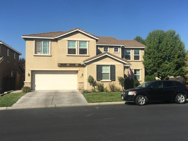 209 Coastal Lane, Waterford, CA 95386 (MLS #18070247) :: The Del Real Group