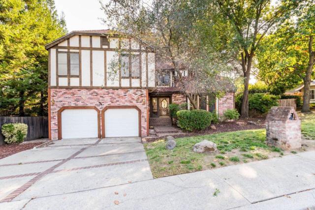 9067 Winding Oak Drive, Fair Oaks, CA 95628 (MLS #18070250) :: Keller Williams Realty - Joanie Cowan
