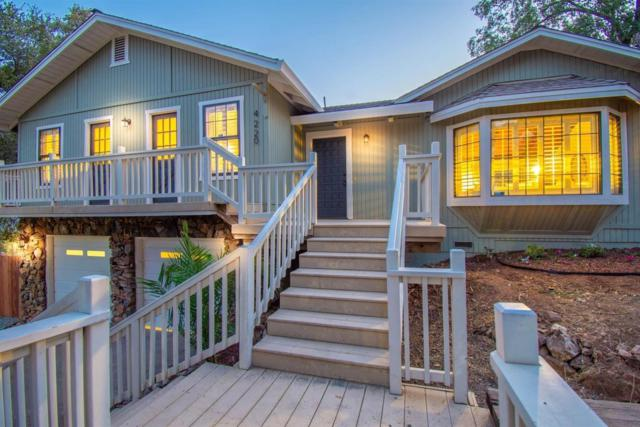 4220 Sunrise Ridge Road, Shingle Springs, CA 95682 (MLS #18070273) :: The Merlino Home Team