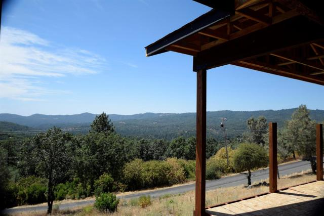 21132 Pokie Drive, Soulsbyville, CA 95372 (MLS #18070295) :: NewVision Realty Group