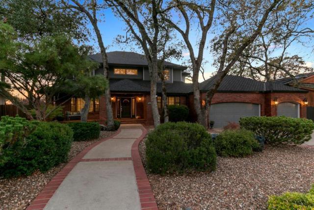 3254 Ridgeview Drive, El Dorado Hills, CA 95762 (MLS #18070307) :: Keller Williams - Rachel Adams Group
