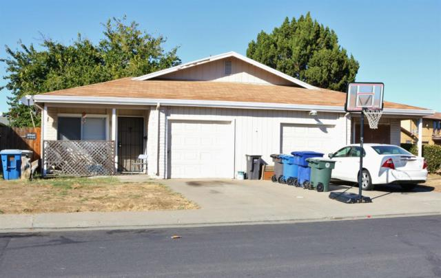 1393-1395 Mcnary Circle, Manteca, CA 95336 (#18070324) :: The Lucas Group