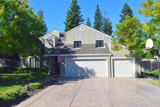 139 Gold Creek Circle, Folsom, CA 95630 (MLS #18070372) :: Keller Williams - Rachel Adams Group