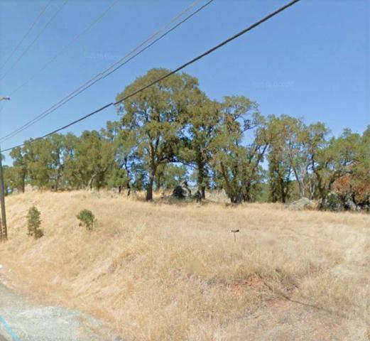 5717 Baldwin Street, Valley Springs, CA 92525 (MLS #18070386) :: The Merlino Home Team