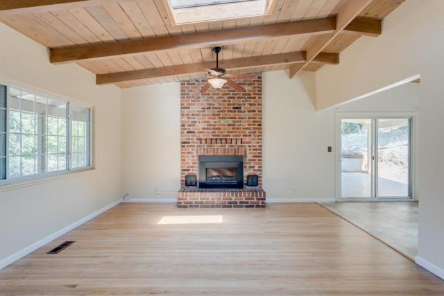 241 Panning, Placerville, CA 95667 (MLS #18070394) :: REMAX Executive