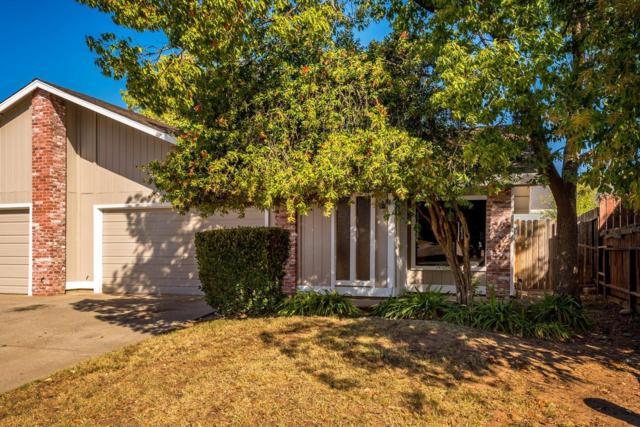 8355 Deville Oaks Way, Citrus Heights, CA 95621 (MLS #18070397) :: Heidi Phong Real Estate Team
