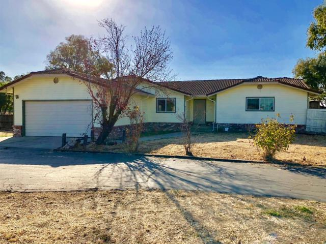 13520 Sargent Avenue, Galt, CA 95632 (MLS #18070402) :: NewVision Realty Group