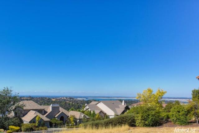5251 Breese Circle, El Dorado Hills, CA 95762 (MLS #18070404) :: The Del Real Group