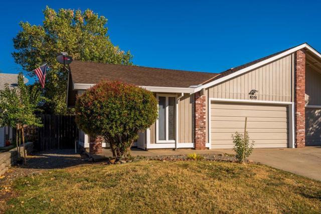8351 Deville Oaks Way, Citrus Heights, CA 95621 (MLS #18070409) :: Heidi Phong Real Estate Team