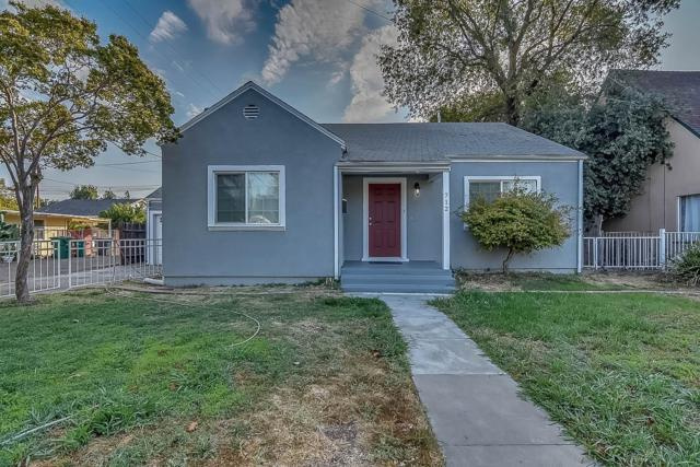 712 Lincoln Avenue, Lodi, CA 95240 (MLS #18070418) :: The MacDonald Group at PMZ Real Estate