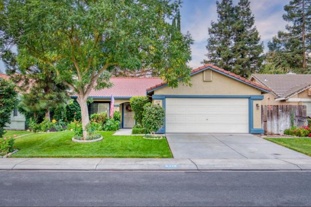 6219 Brie Cir, Riverbank, CA 95367 (MLS #18070434) :: The MacDonald Group at PMZ Real Estate