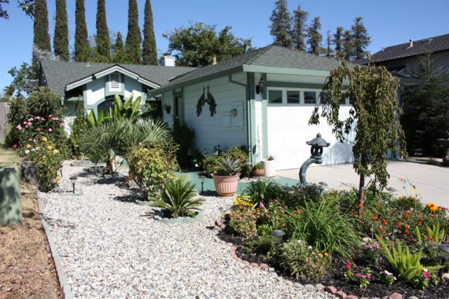 3721 Coniston Court, Antelope, CA 95843 (MLS #18070443) :: Keller Williams - Rachel Adams Group