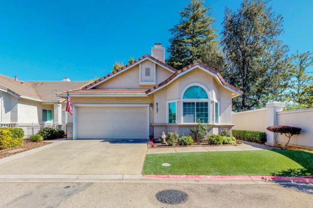 9137 Nola Place, Orangevale, CA 95662 (MLS #18070479) :: Heidi Phong Real Estate Team