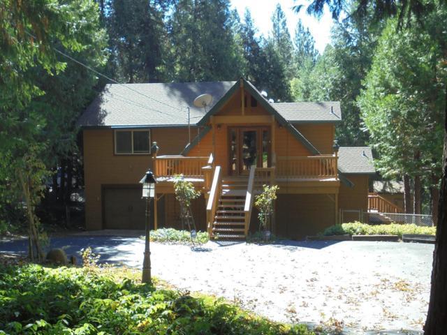5378 Robert Road, Pollock Pines, CA 95726 (MLS #18070486) :: Heidi Phong Real Estate Team